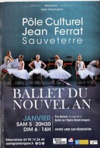 0.1. Ballet. 428 ko
