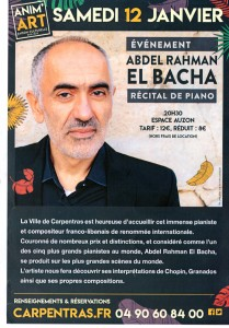 2.El Bacha 001