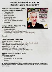 El Bacha 001