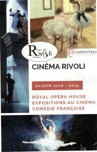 x.0.1.scan Rivoli. 388 ko