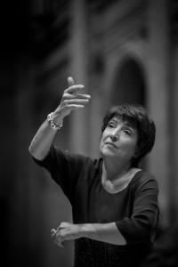 x.1.Francoise Lasserre - photo Olivier Hoffschir. 316 ko