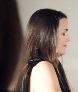 x.30.Marion Liotard. 350 ko