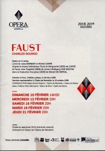 0. Scan progr. Faust. 212 ko