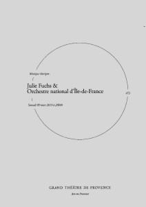 0.Couverture Julie FUCHS - GTP 9 mars 2019-page-001